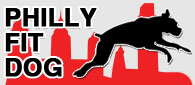 Phillyfitdog.com