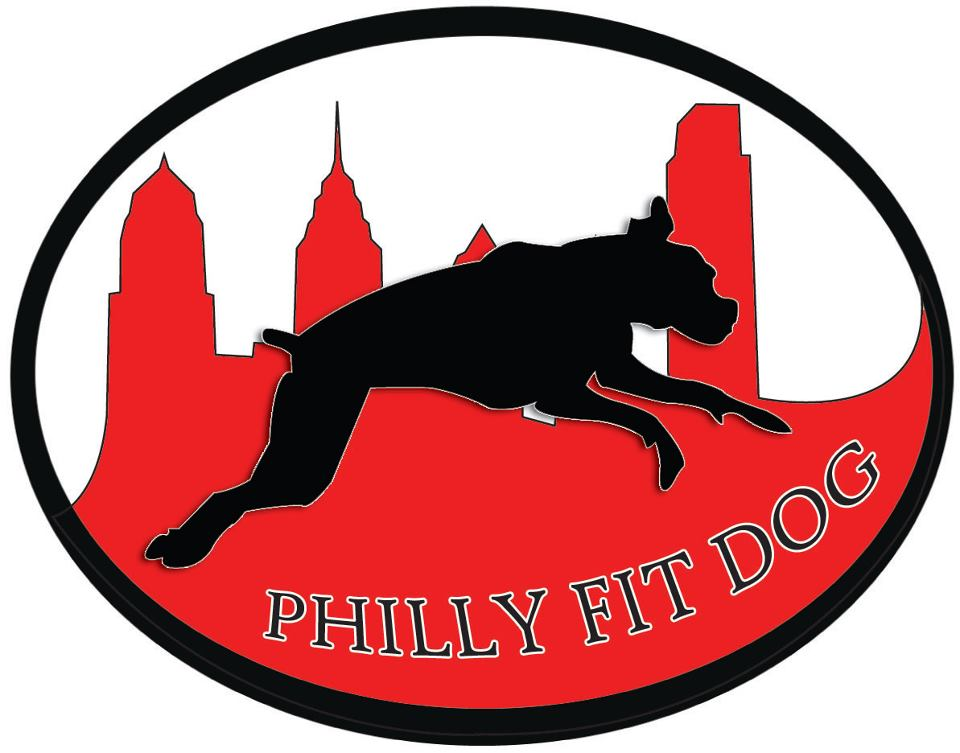 Philly Fit Dog is here to assist you with your furry friends whenever needed!